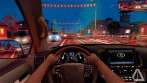 دانلود بازی Driving Zone: Japan با پول بینهایت
