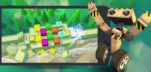 دانلود بازی Afterloop نسخه مود شده