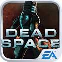 دانلود بازی Dead Space برای اندروید + مود
