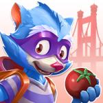 دانلود بازی Berry Bandits با پول بی نهایت