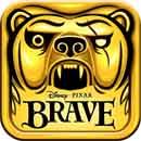 دانلود بازی Temple Run: Brave با پول بینهایت