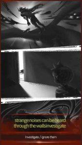 دانلود بازی A Dark Dragon اندروید + مود