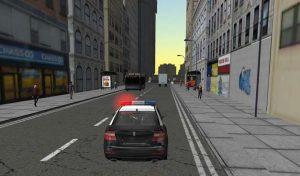 دانلود بازی 2 City Driving با پول بینهایت