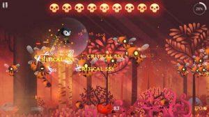 دانلود بازی Reaper برای اندروید + مود