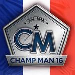 دانلود بازی Champ Man با پول بینهایت