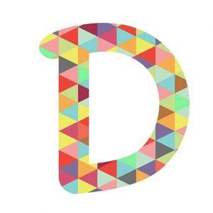 دانلود برنامه جدید Dubsmash برای اندروید