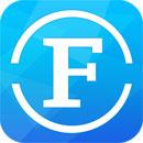 دانلود نرم افزار FileMaster برای اندروید