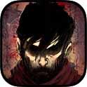دانلود بازی Dark Guardians برای اندروید