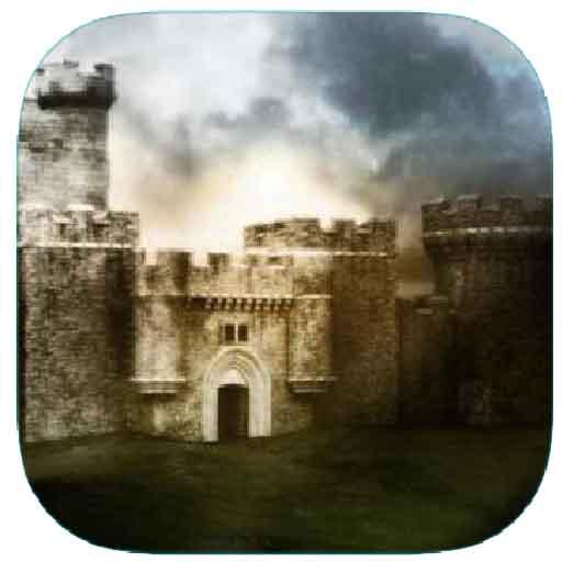 دانلود بازی جنگهای صلیبی برای اندروید