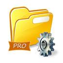 دانلود برنامه File Manager برای اندروید