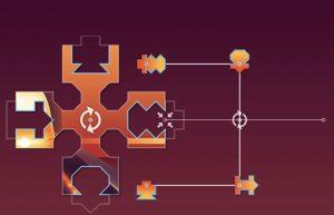 دانلود بازی Zenge نسخه مود شده
