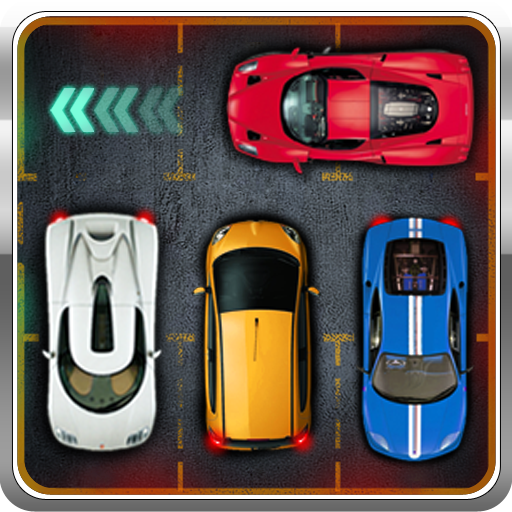 دانلود بازی Unblock Car برای اندروید