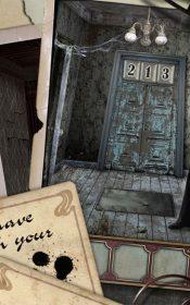 دانلود بازی Escape the Mansion با پول بینهایت