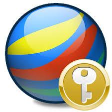 دانلود مرورگر اینترنت سریع Jelly Web Browser برای اندروید