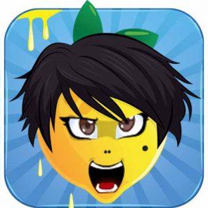 دانلود بازی لیمویی نسخه مود شده