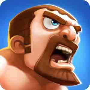 دانلود بازی Clash of Spartan برای اندروید