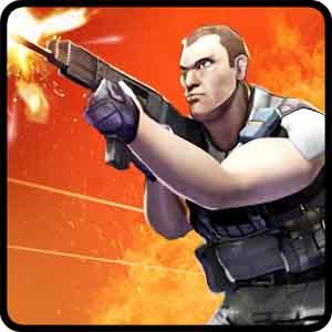 دانلود بازی Rivals at War: Firefight برای اندروید