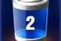 دانلود نرم افزار برنامه بهینه ساز مصرف باتری ۲x Battery Battery Saver اندروید