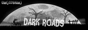 دانلود بازی Dark Roads برای اندروید