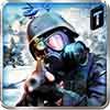 دانلود بازی Mountain Sniper Killer 3D FPS اندروید + مود