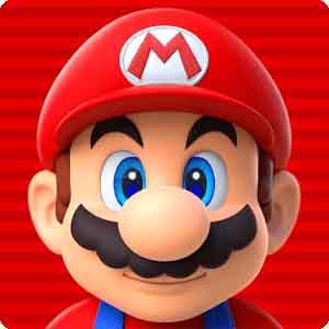 دانلود بازی سوپر ماریو ران Super Mario Run اندروید