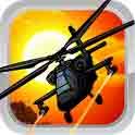 دانلود بازی Apache Flight برای اندروید