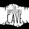 دانلود بازی غار غیر ممکن The Impossible Cave برای اندروید