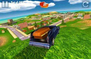 دانلود بازی Hearse Driver 3D برای اندروید
