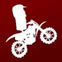 دانلود بازی Moto McSteed Motocross Racing برای اندروید