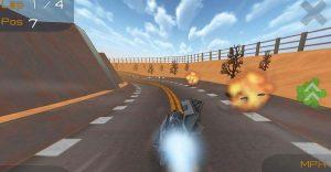 دانلود بازی TurboFly برای اندروید