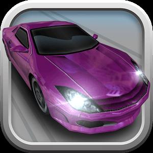 دانلود بازی GT Racing Challenge برای اندروید