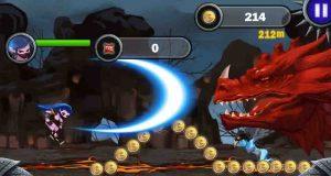 دانلود بازی Devil Assassin: Evil Ninja با پول بینهایت