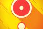 دانلود بازی درون دایره Into The Circle برای اندروید + مود