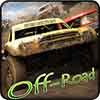 دانلود بازی ۴х۴ Off Road : Race With Gate اندروید + مود