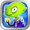 دانلود بازی Galaxy Dash: Race to Outer Run برای اندروید + مود
