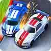 دانلود بازی VS. Racing 2 نسخه مود شده