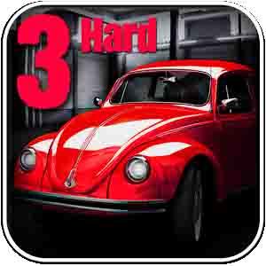 دانلود بازی Car Driver 3 (Hard Parking) برای اندروید