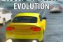 دانلود بازی Road Racer: Evolution اندروید با پول بینهایت