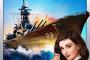 دانلود بازی sea warfare hero برای اندروید با پول بینهایت