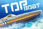 دانلود بازی Top Boat: Racing Simulator 3D با پول بینهایت