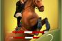دانلود بازی مسابقات پرش با اسب Jumping Horses Champions 2 اندروید