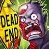 دانلود بازی Dead End Alley برای اندروید