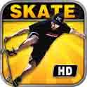 دانلود بازی Mike V: Skateboard Party برای اندروید