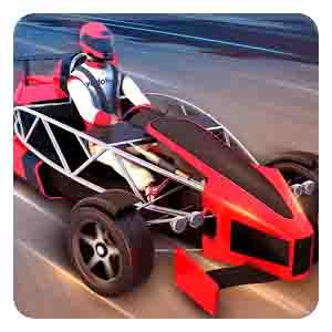 دانلود بازی Go Karts Ultimate Multiplayer برای اندروید