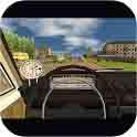 دانلود بازی Voyage 2: Russian Roads برای اندروید
