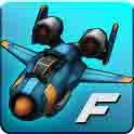 دانلود بازی FullBlast اندروید نسخه مود شده