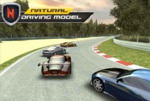 دانلود بازی Real Car Speed: Need for Racer برای اندروید