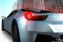 دانلود بازی Highway Racer vs Police Cars برای اندروید