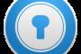 دانلود نرم افزار مدیریت رمزهای عبور Enpass Password Manager اندروید