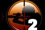 دانلود بازی Stick Squad 2 – Shooting Elite با پول بینهایت